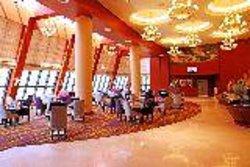 Dalongwan Holiday Hotel Building2