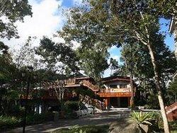 Zang Shan Hotel