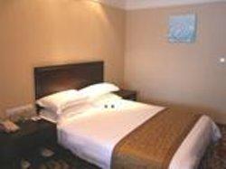 Hua Qi Hotel