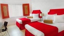 拉巴斯札爾飯店