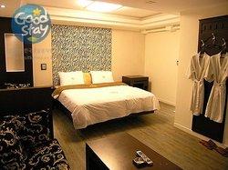 Donga Hotel