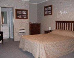 The Waikanae Hotel