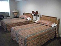 Clothier Inn Motel