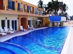 Suave Vida Hotel and Suites