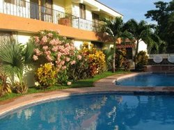 Las Brisas Resort