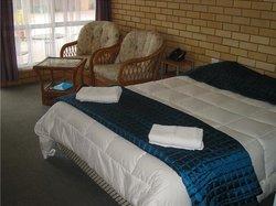 Centrepoint Motel Nambour
