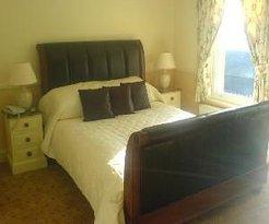 Pegwell Inn Guest House
