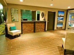 Western Star Inn & Suites