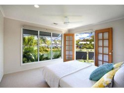 Noosa Sound Holiday Collection