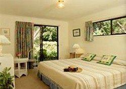 Tamasha House Bed & Breakfast