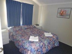 Blaxland Accommodation & Conference Complex