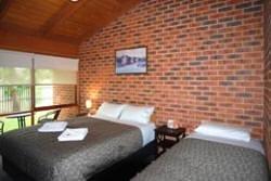 Braidwood Colonial Motel