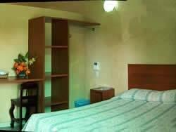Hotel Lol Tun