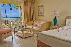 MJI St Lucia