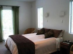 Arrowtown Heights Bed & Breakfast