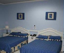 Charlerys Inn