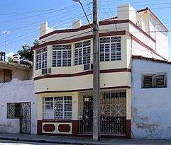 Casa Arturo & Esmeralda