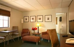 Anglesea Motel