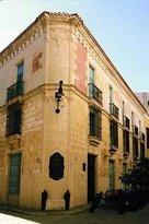 El Comendador Boutique Hotel Havana