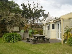 Kingfisher Lodge Motel
