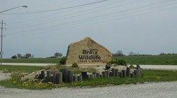 Bretz Wildlife Lodge & Winery Restaurant