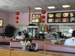New Tung Kee Noodle House