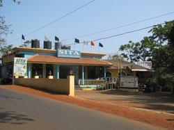 Sita Pure Veg Restaurant