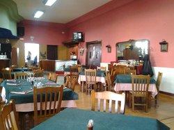 Restaurante Fornos El Perdidas