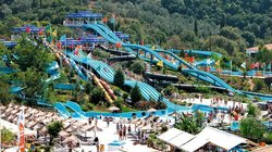 Aqualand Resort