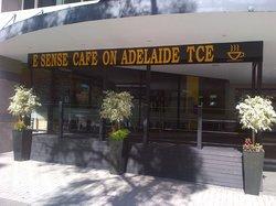 E-Sense Cafe