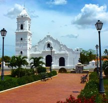 Nata Church