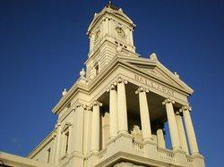 Ballarat Heritage Tours