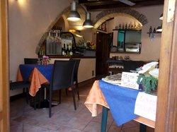 Bistrot Restaurant