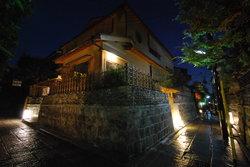 龙吟日式旅馆
