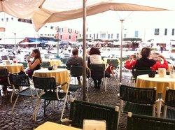 Bar Morena portofino