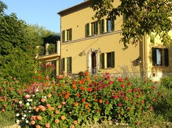 Bed & Breakfast Il Melograno