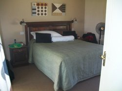 Hlalanathi Drakensberg Resort