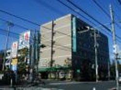 Business Hotel Omamoto Koshigayaten