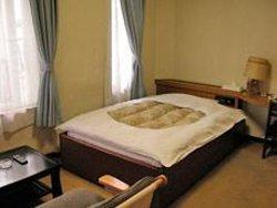 Hotel Castle CV