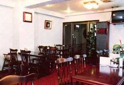 Shinkawa Business Hotel