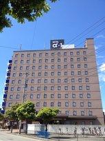 Hotel Alpha One Izumo
