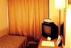 Hotel Sunroute Sano