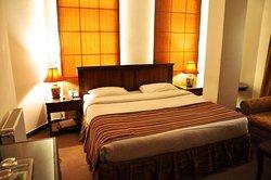 Emaraat Hotel
