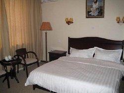 Xiyu International Hotel