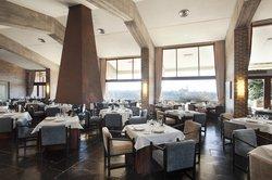 Restaurante Marmitia