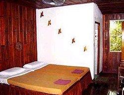 Ruan Thai Sopaphan Resort