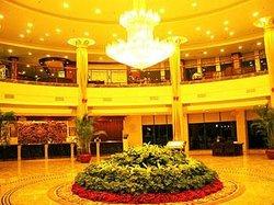 Blue Sky Garden Hotel