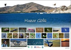 lake hazar -2