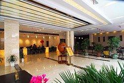Taishun Hotel