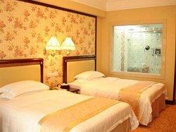 Century Swissbel Hotel